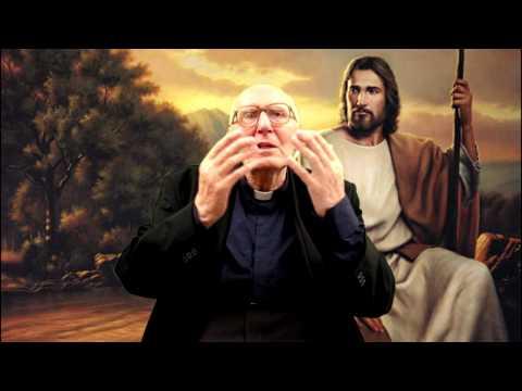 Jesus Manso e Humilde