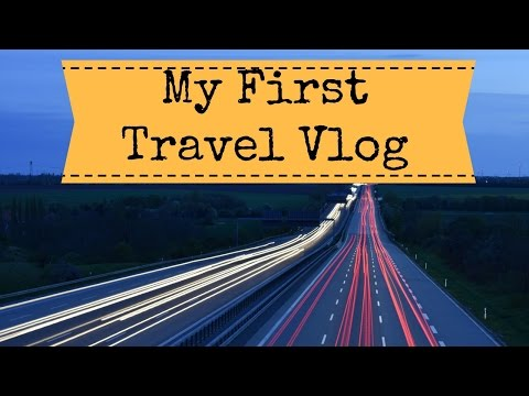 My First Travel Vlog | Cologne Cathedral | Hohenzollern Bridge full of locks