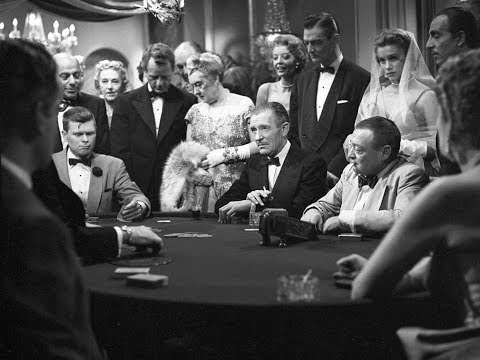 Casino Royale 1954 (Climax!) - VOSTFR