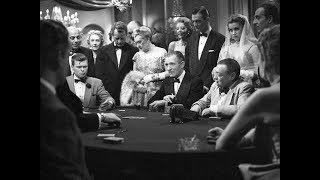 1954 казино онлайн для мегалайн рояль
