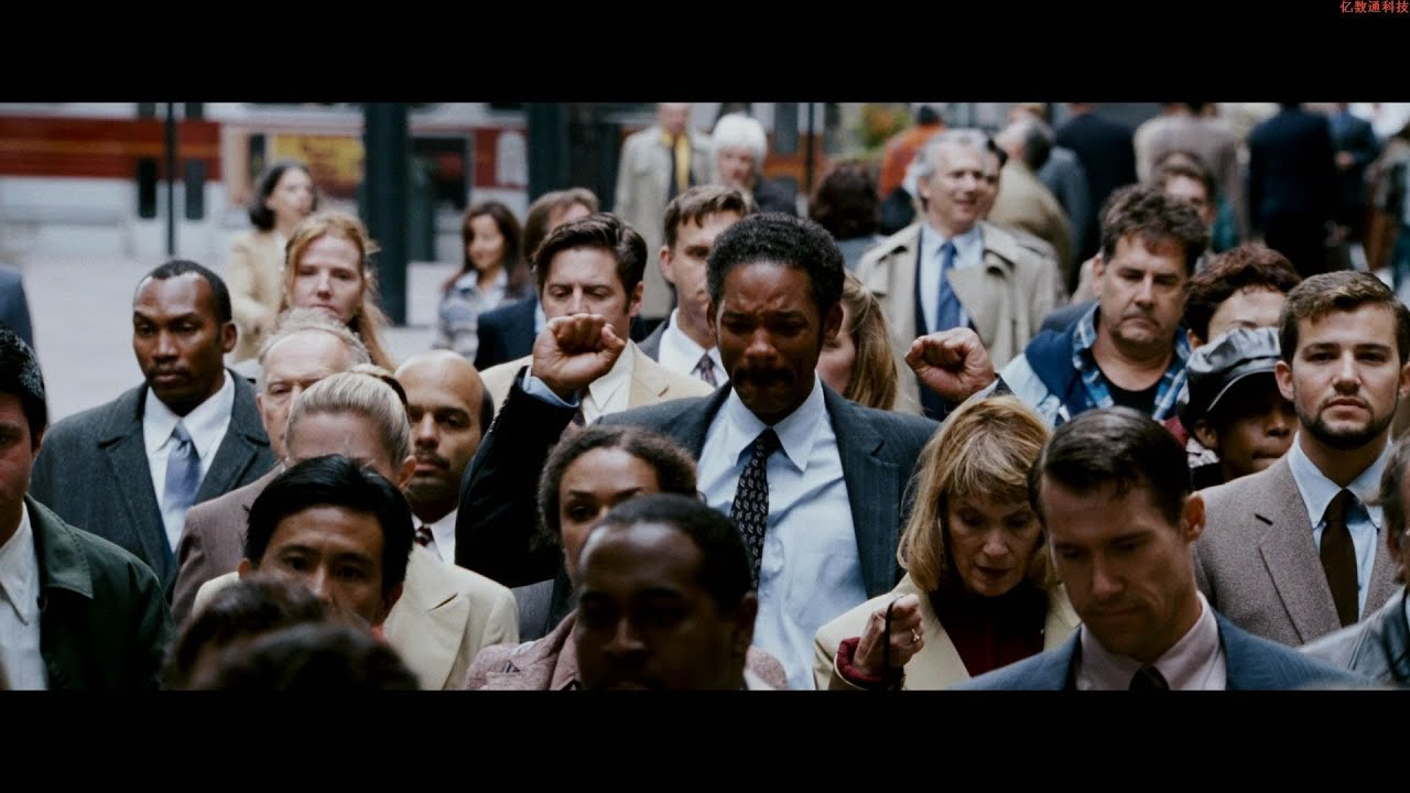 Pursuit Of Happiness Wallpapers With Quotes The Pursuit Of Happyness The Man Behind The Movie Chris