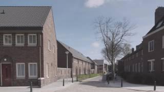 Kloosterbuuren, Den Haag