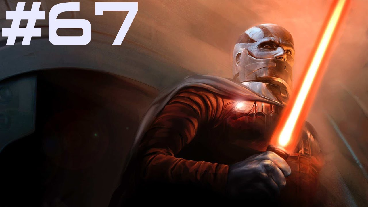 Kotor Kashyyyk Star Map Glitch.Star Wars Knights Of The Old Republic Walkthrough Light Side
