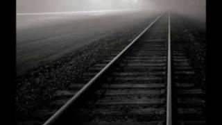 Silbermond - Letzte Bahn