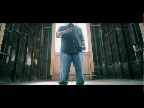 "big AL's ""B.F.F."" {Official Music Video}"