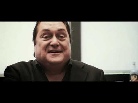 Vidéo Svolta  extrait long metrage