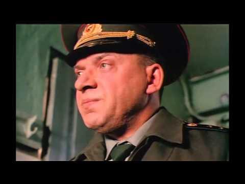 Сергей Арцибашев в роли Дикого прапора (ДМБ и ДМБ-2)