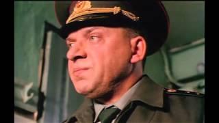 видео: Сергей Арцибашев в роли Дикого прапора (ДМБ и ДМБ-2)