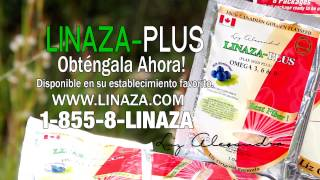 Linaza Plus 1MIN Spot 1FINAL
