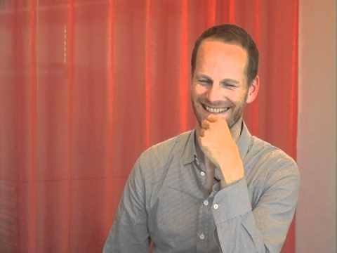Intervju med Joachim Trier