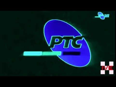 Radio Television of Serbia RTS {1996} Enhanced with Group