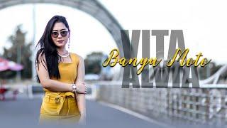 Download Vita Alvia - Banyu Moto (Official Music Video)