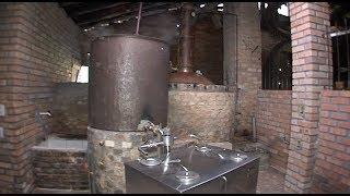 Assembleia presta homenagem aos produtores de cachaça e aguardente do estado