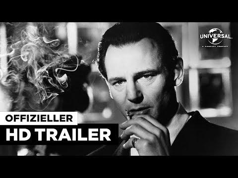 Schindlers Liste – 25th Anniversary Edition - Trailer HD deutsch / german - Trailer FSK 12