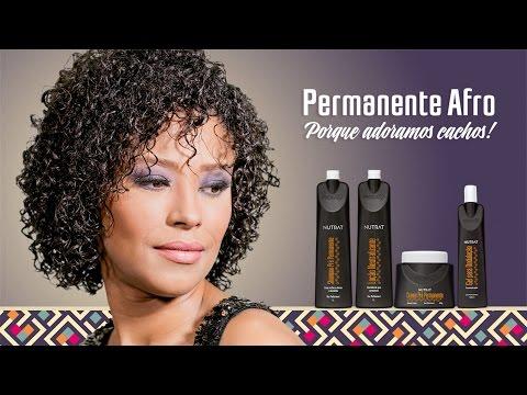 Prolab Permanente Afro Es Youtube
