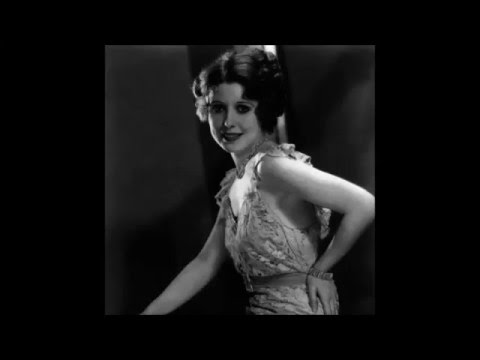 1920s female vocalists compilation