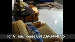 La Belle La Vie, LLC Assisted Living | North Port FL | North Port | Assisted Living