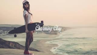 Tom B. - Lean On (Original Mix) | Charming Clay