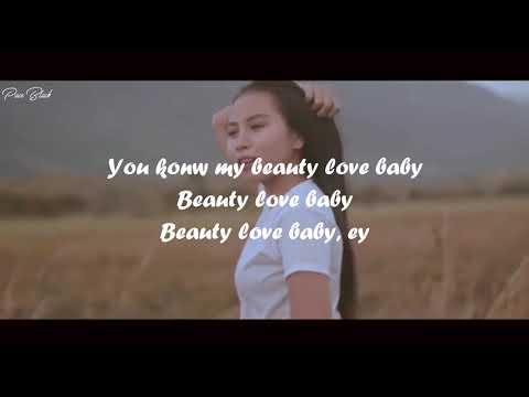 (Lirik Video) My Love _ Silfa Boyz X Mor M A C X Ilham Karim