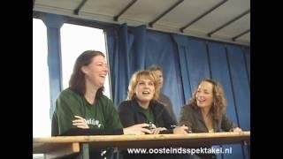 Oosteindsspektakel Mee Oe Slee Noar Benee 2010
