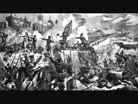 Fredi - maan valitus(with lyrics)