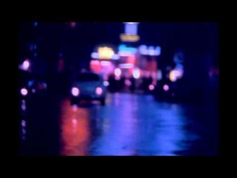 Viennale-Trailer 2001: Wien & Mozart (by Jonas Mekas)