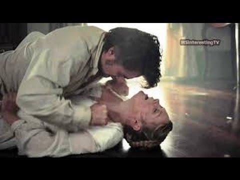 Роковое искушение  Русский трейлер  2017  The Beguiled