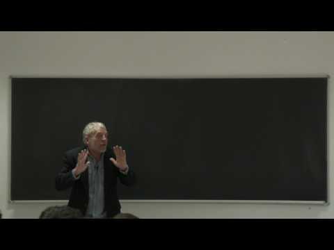 Economía Marxista (SEMPKC): Las Crisis del Capitalismo desde una Perspectiva Marxista