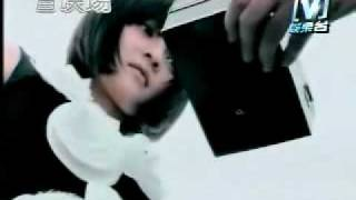 Bu Xiang Dong De (不想懂得) Don't Want to Understand by Angela Zhang.