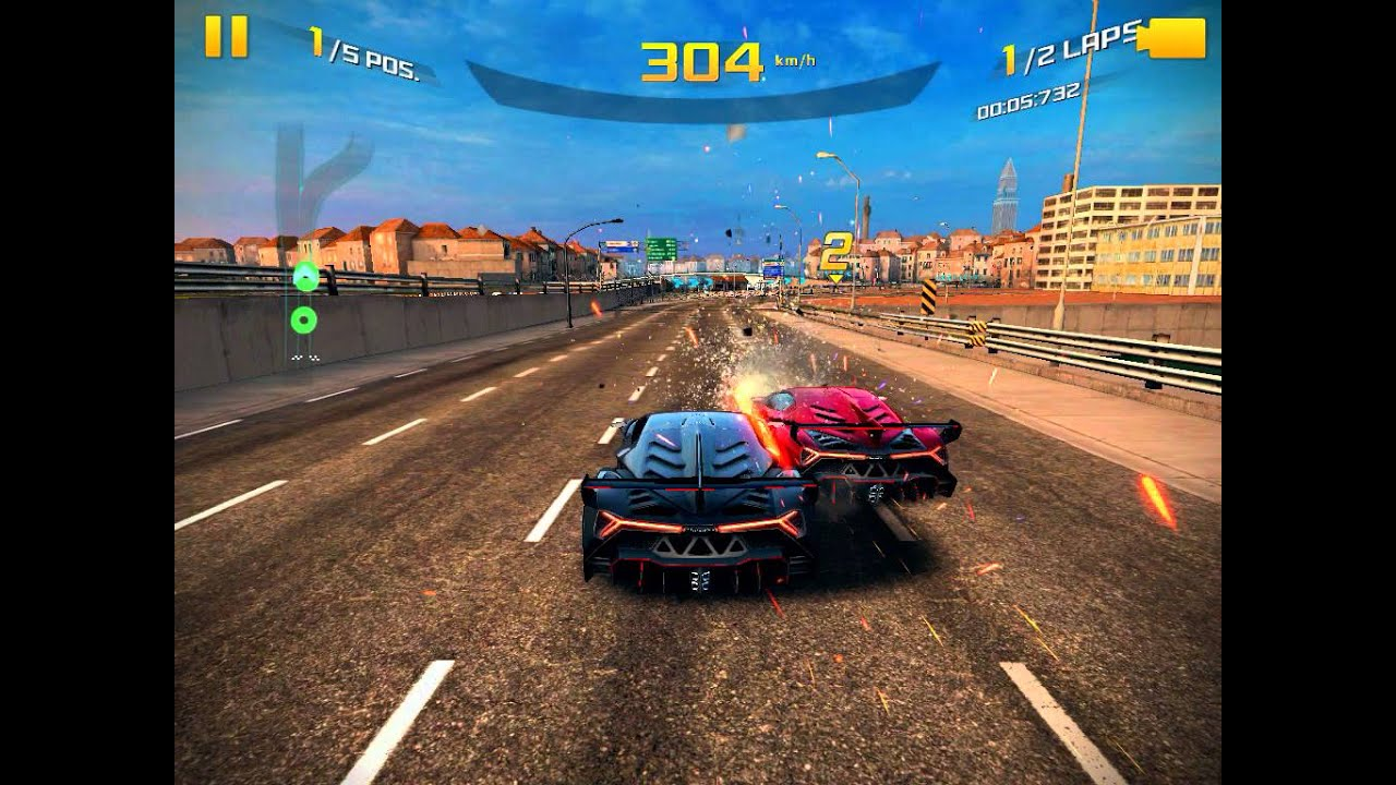 Asphalt 8 Hd Wallpapers For Pc Asphalt 8 Airborne Lamborghini Veneno Gameplay Video For