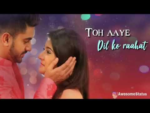 best love story status video download