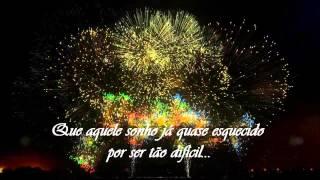 ♥•*`¨*•✿ღ♥ 2017 Feliz Ano N...
