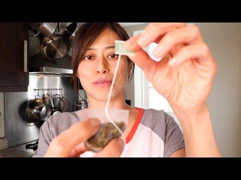 how-to-prepare-your-keto-vegan-kitchen