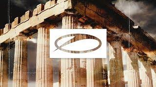 Play Greece 2000 (WHITENO1SE Remix)