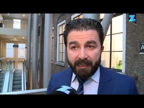 NRC duikt: DENK sleept NRC voor het gerecht