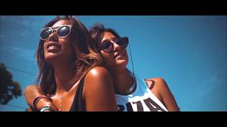 Sunlight I love you so official vidéo clip Tropical House mix