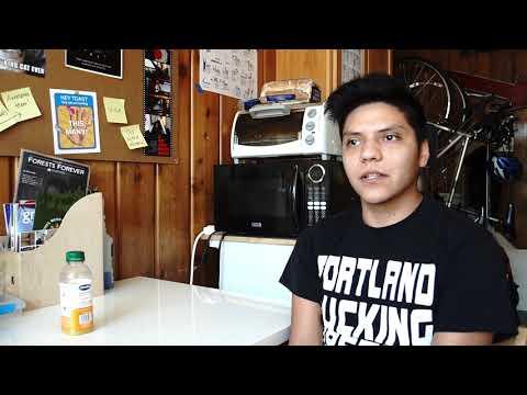 Meet the Toasters - Episode 2 - Rob Coronado, Custom Cover Designer at Toast