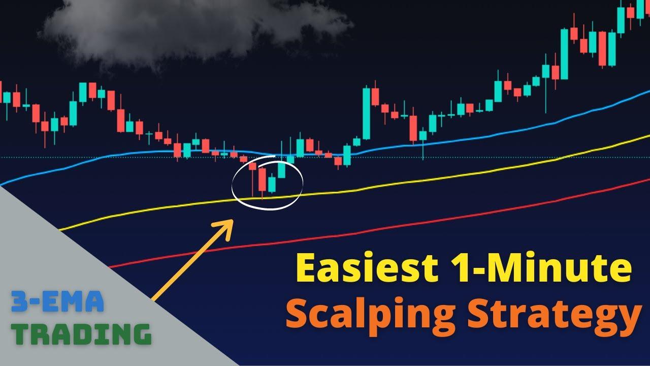 crypto trading usa