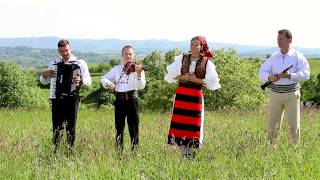 Download Maria Mihali si Ionel Cozma- Zâ ceteră-n astă sară MP3 song and Music Video