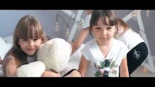 Детская школа модельного искусства Unicorn models. Красивые дети, качественное обучение.