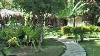 Plaza Real Resort - Juan Dolio - Republica Dominicana