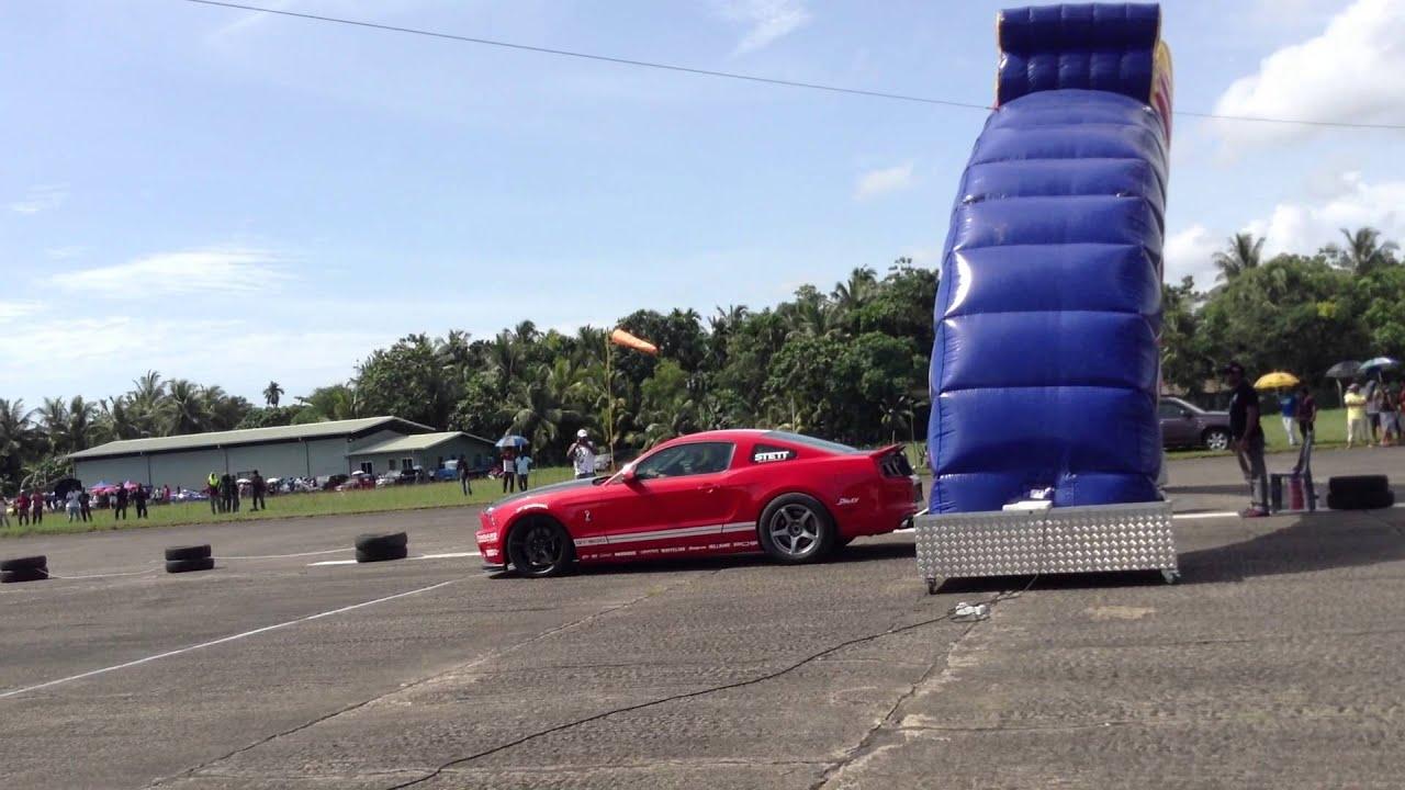 Ford mustang gt500 super snake in sri lanka 850hp