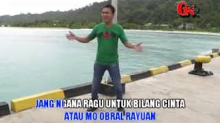 Download Lagu Dero Dj Luwuk Banggai Adhy Diasamo 2018 mp3