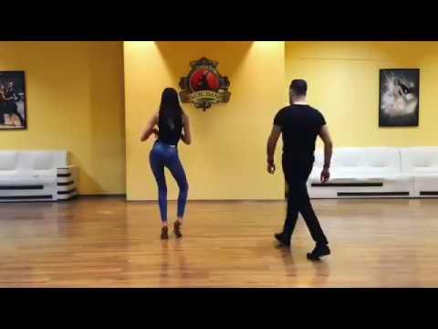 Lora- Rasam bun (Dans)
