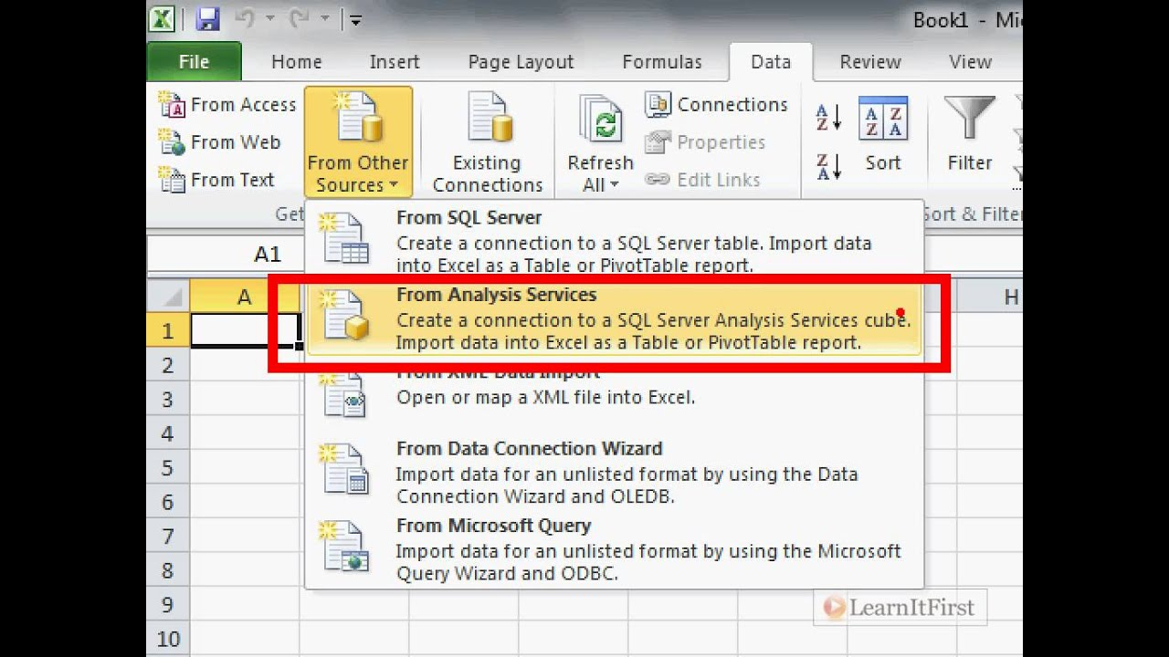 excel v hook up How to remove #n/a in excel – fixing vlookup #n/a latest news convert kg to lbs what if you are automating a vlookup task & ended up with #n/a no panic.