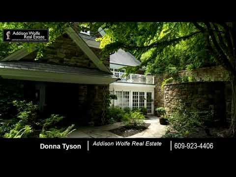 Property For Sale - 649 HEADQUARTERS RD, OTTSVILLE, PA 18942