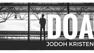 Download lagu Lajang     Doa Jodoh Kristen
