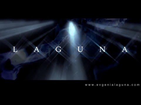 Space Opera Diva Evgenia Laguna