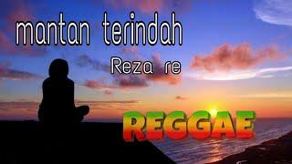 Mantan terindah reggae cover imp (Reza re)