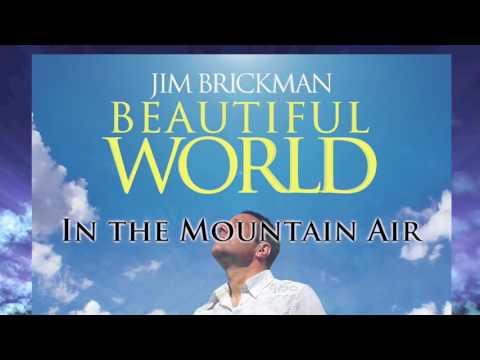 Beautiful World (Deluxe) Full Album